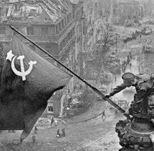 25 scatti che hanno fatto la storia della Russia