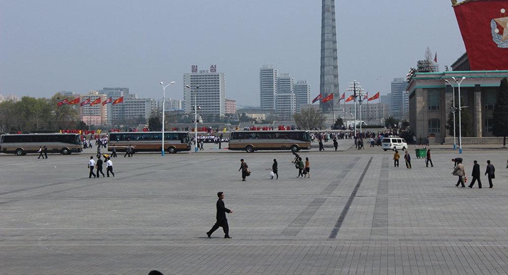 La Corea del Nord fa sempre più paura