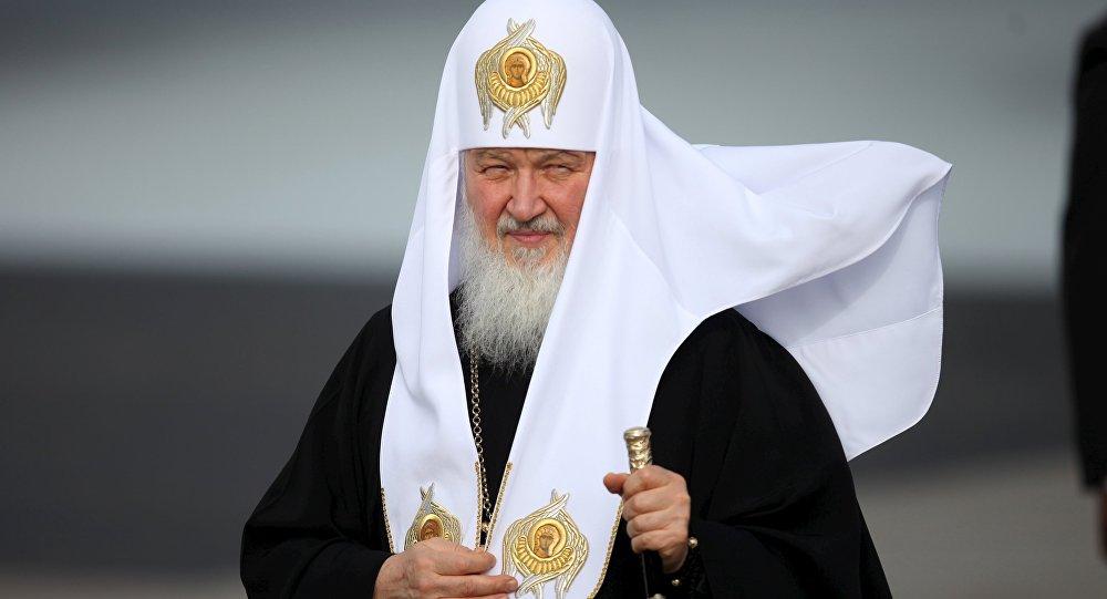 Chiesa: reliquia San Nicola in Russia