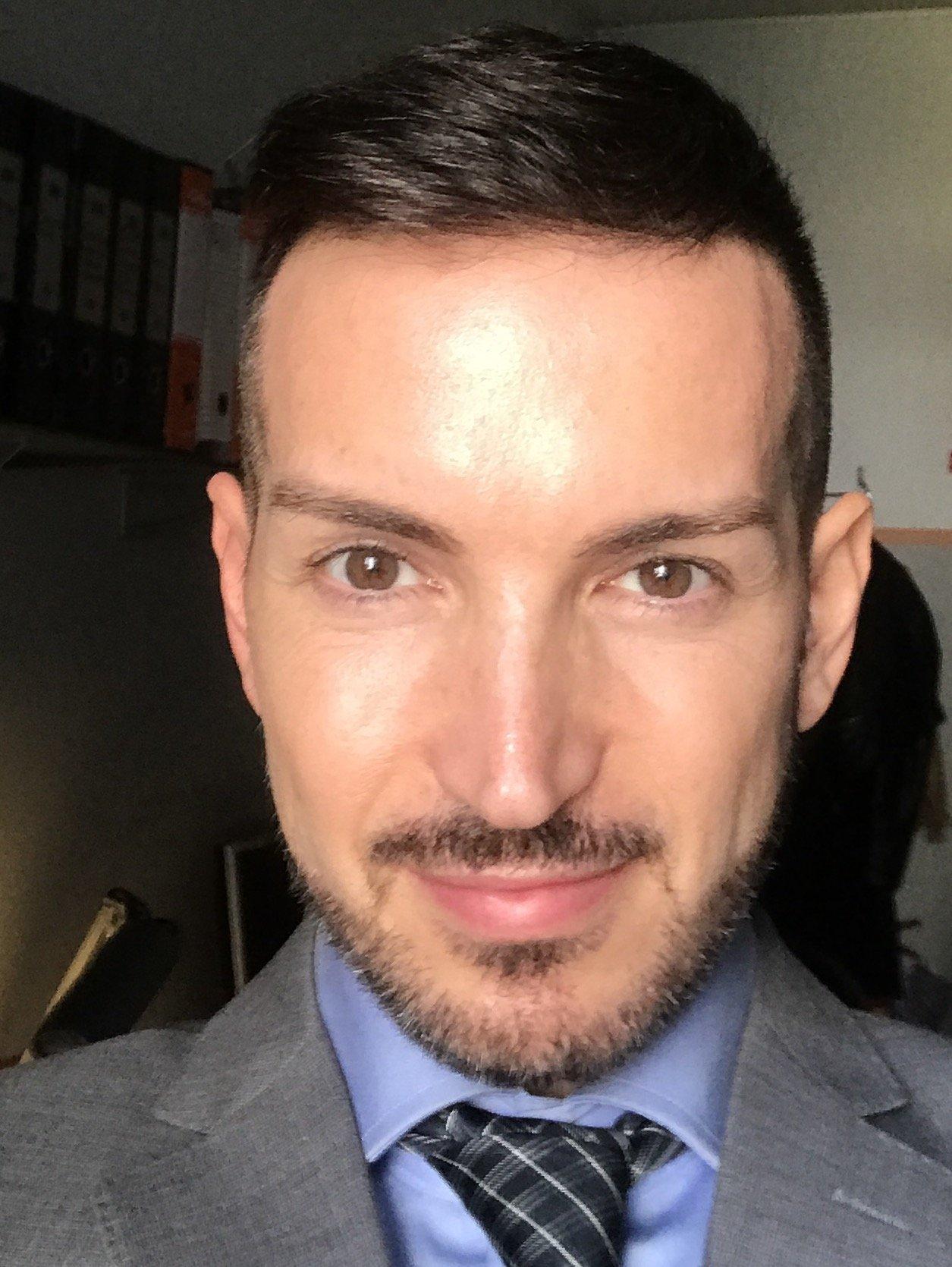 Edoardo Ercoli