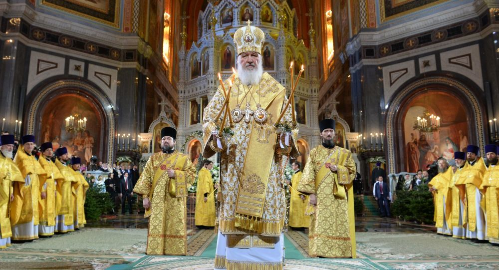 Tutto pronto per il trasferimento in Russia delle reliquie di San Nicola