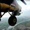 Il volo del Mi-28 a 360°