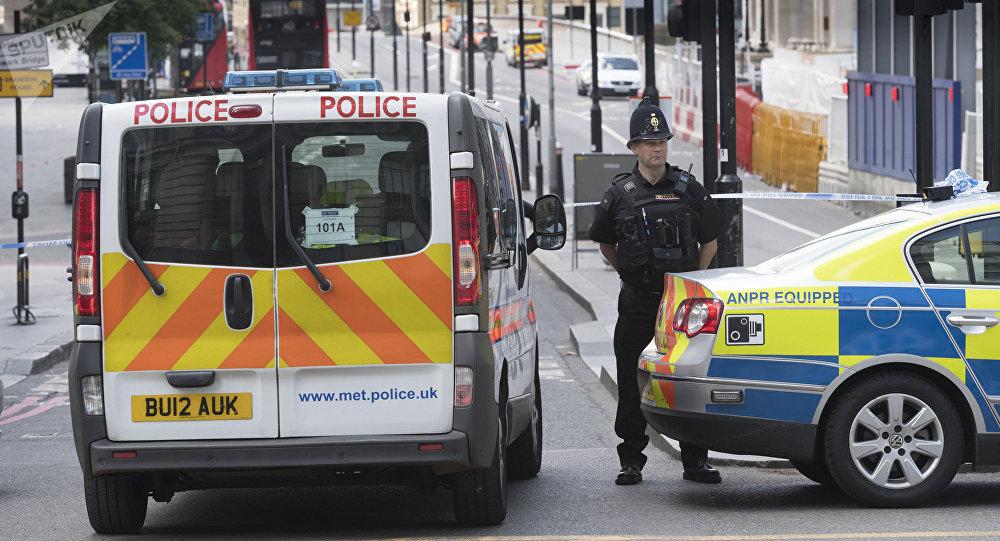 Attacco Londra, Scotland Yard: sparati 50 colpi contro terroristi