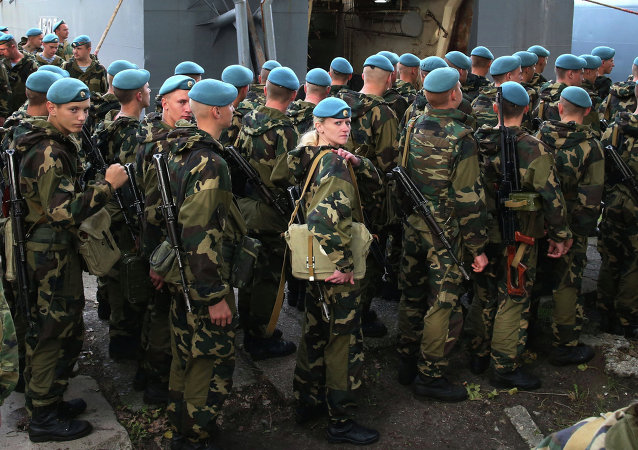 Esercitazioni militari congiunte Zapad di Russia e Bielorussia fanno paura in Occidente