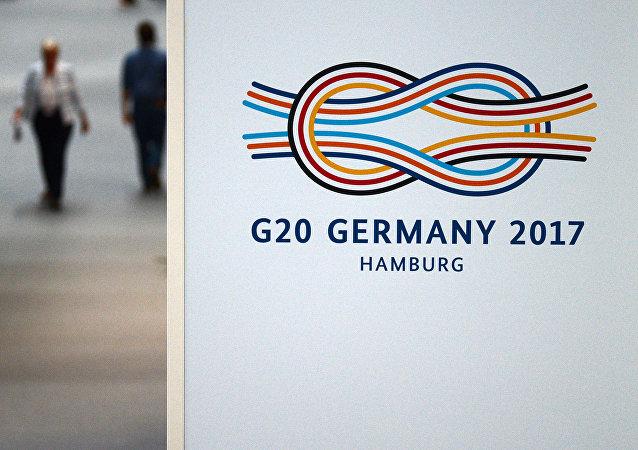 La diretta del primo giorno del vertice G20