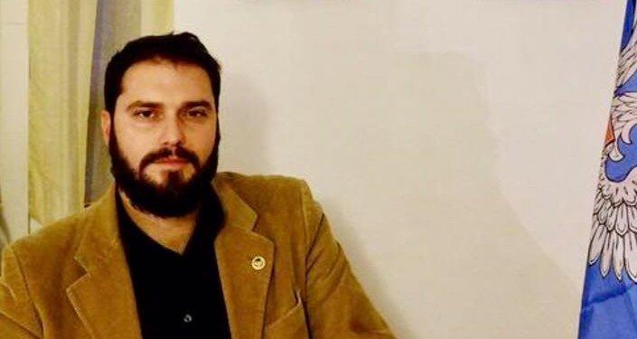 Maurizio Marrone, Consigliere regionale e Consigliere comunale di Torino