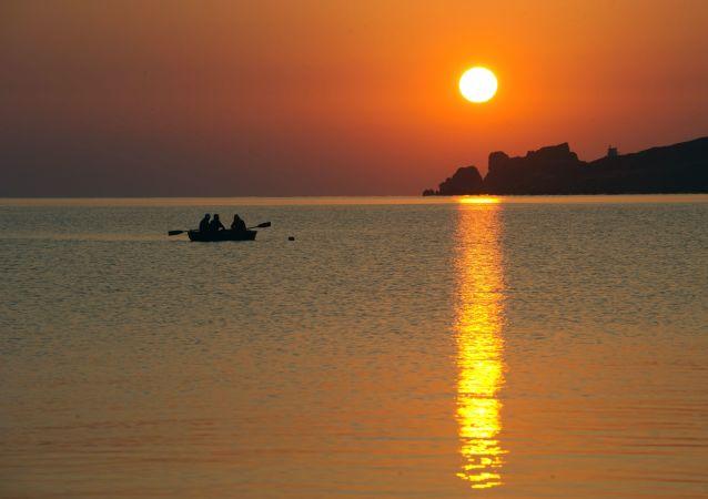 Mar d'Azov