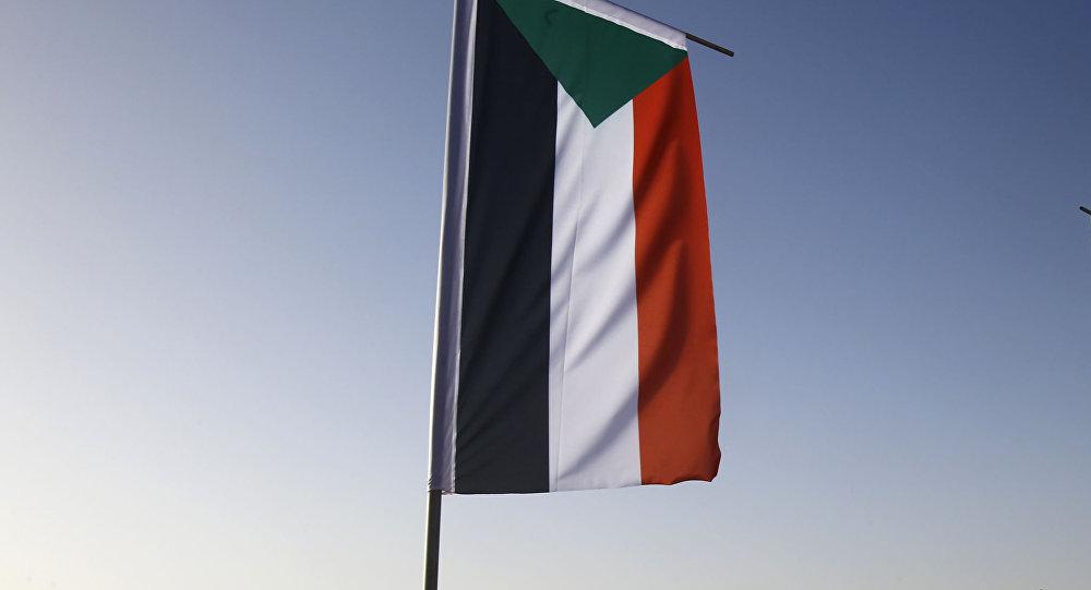 Sudan: trovato morto ambasciatore russo