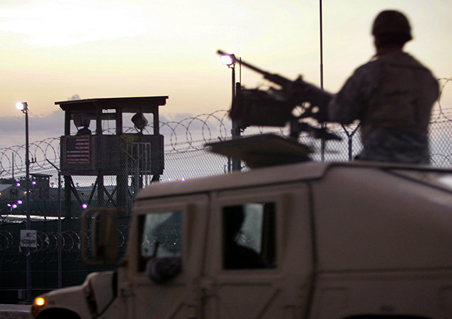 Mezzo militare USA Humvee