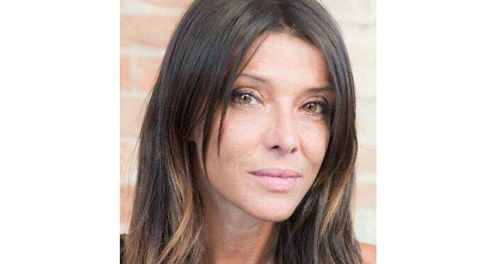 Michela Mercuri, autore di Incognita Libia, docente di storia contemporanea dei Paesi Mediterranei all'Università di Macerata