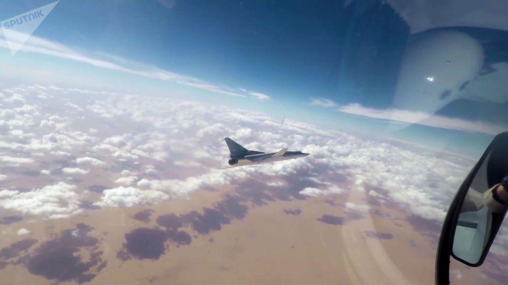 Siria: a Deir Ezzor, ex bastione Isis, si continua a combattere