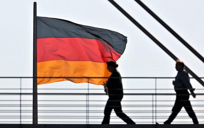 La germania deve eliminare tutte le centrali a carbone entro il 2038 sputnik italia - La germania cucine opinioni ...