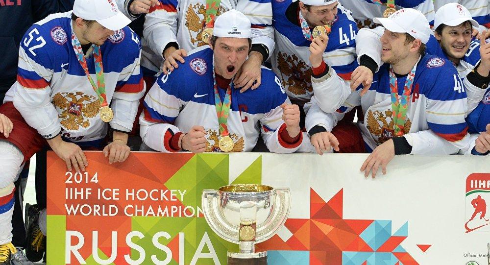Giochi, Cio: no bandiera Russa a chiusura