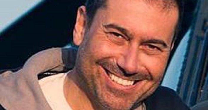 Massimo Dallaglio