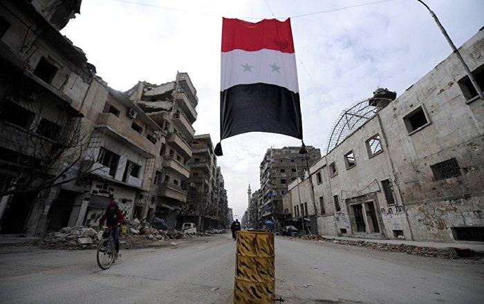 Siria, terroristi ISIS rubano armi chimiche e uccidono attivisti dei Caschi Bianchi