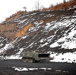 Giorno dei genieri militari della Russia