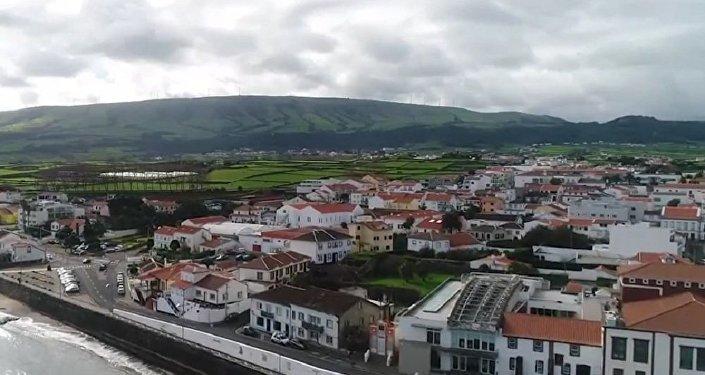 Base USA in Portogallo potrebbe diffondere il cancro