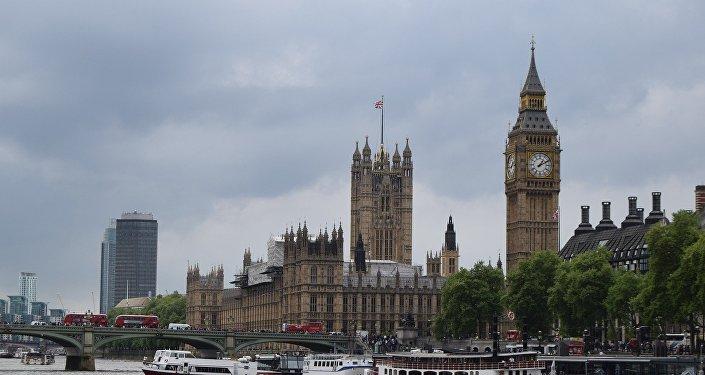 Brexit, sindaco Londra: appello per un secondo referendum