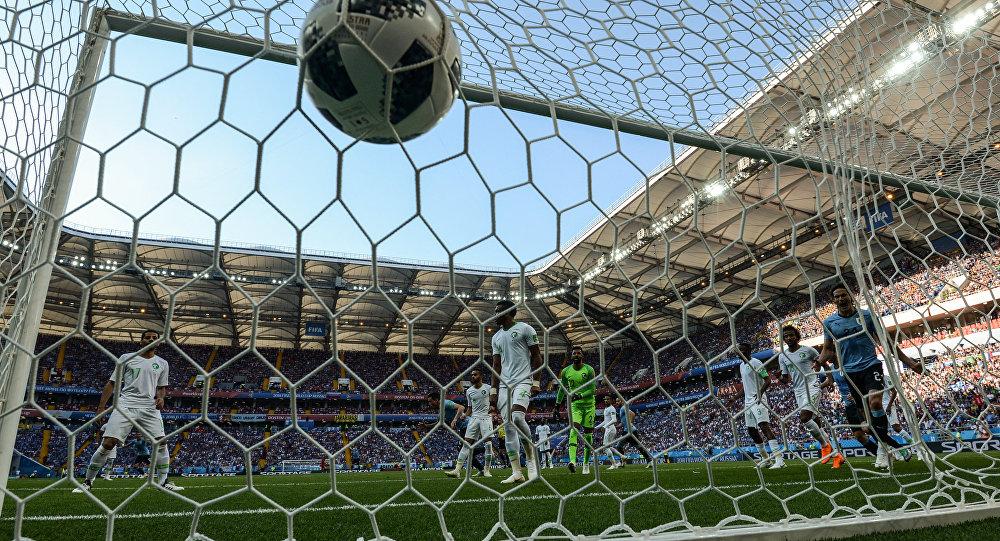 Supercoppa Italiana: Juventus-Milan in campo il 16 gennaio 2019 in Arabia Saudita