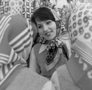 Mondiali 2018 o Olimpiadi di Mosca '80? 10 foto quasi identiche