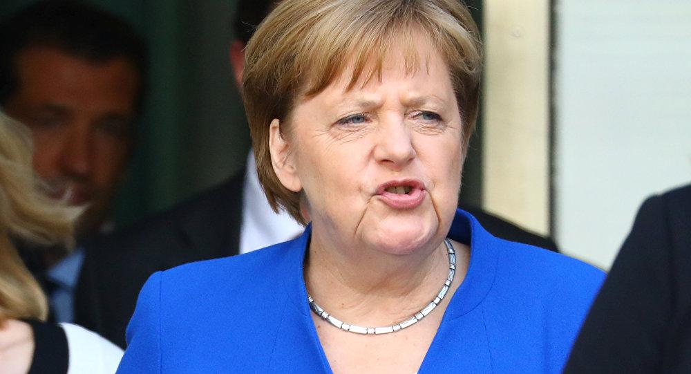 Merkel, verso la fine di un'era: addio alla politica nel 2021