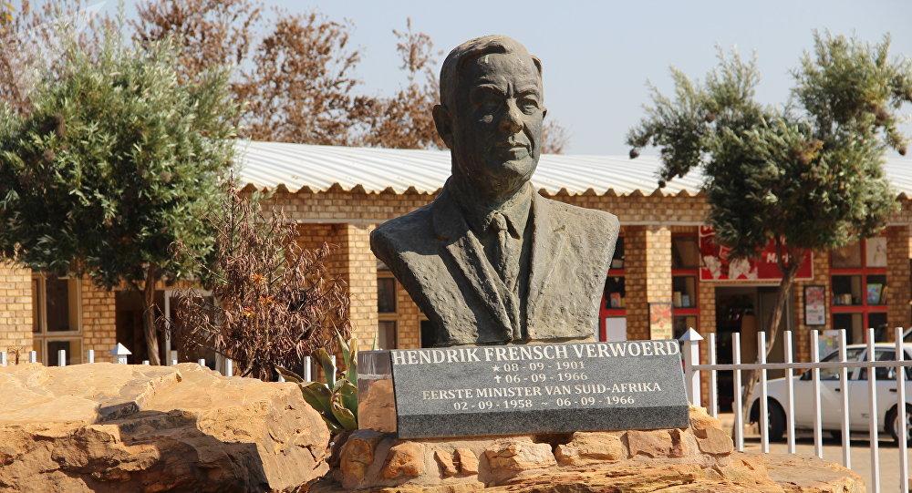 Kleinfontein