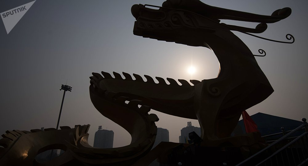 Guerra dei dazi USA-Cina, Apple finisce nel mezzo