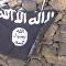 Esercito siriano espelle i terroristi dal deserto verso al-Suwayda (VIDEO)