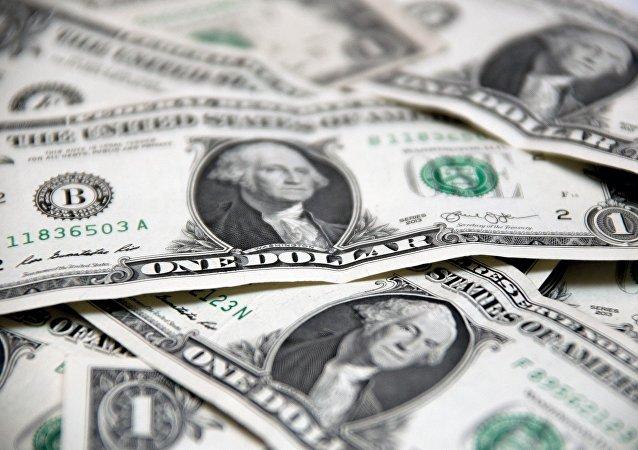Dollaro USA