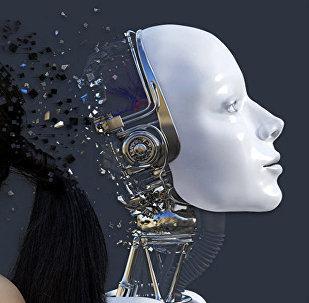 Trasferire la coscienza umana e' possibile?