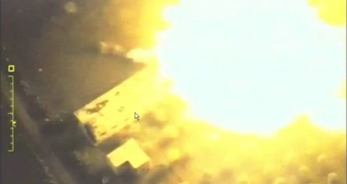 Siria, provincia di Idlib: una tragedia annunciata