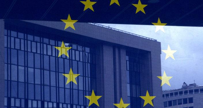 L'incontro del presidente ucraino con i leaders europei si terrà a Bruxelles