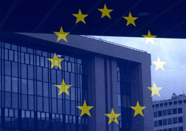 L'incontro tra le delegazioni di Ue, Ucraina e Russia si terrà a Bruxelles