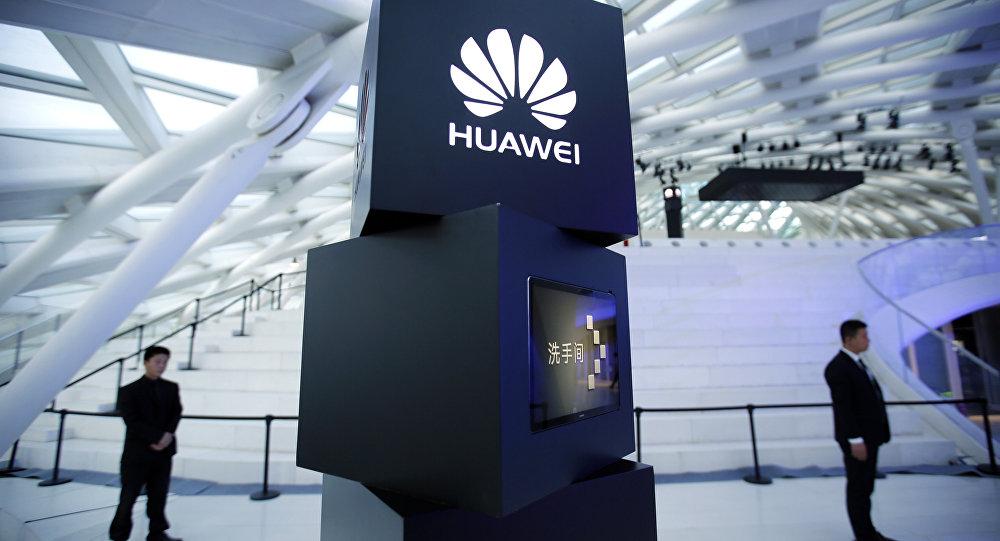 Perché Washington ha fatto arrestare la direttrice finanziaria di Huawei