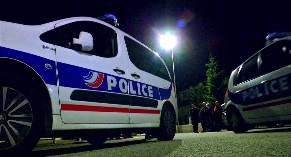 Un manifestante dei gilet gialli investito e ucciso ad Avignone
