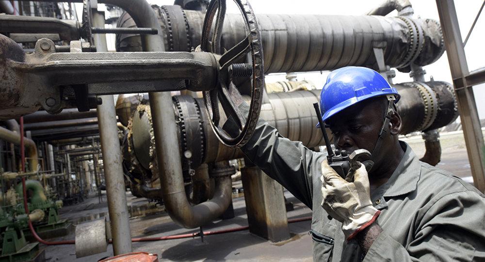 Eni e Shell in Nigeria, i giudici: