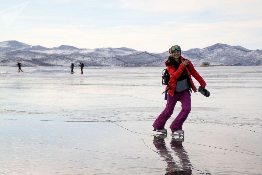 I 10 luoghi preferiti dai turisti stranieri in vacanza in Russia per le festività di fine anno.