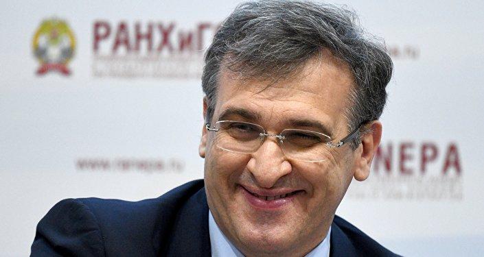 Igor Bartsits