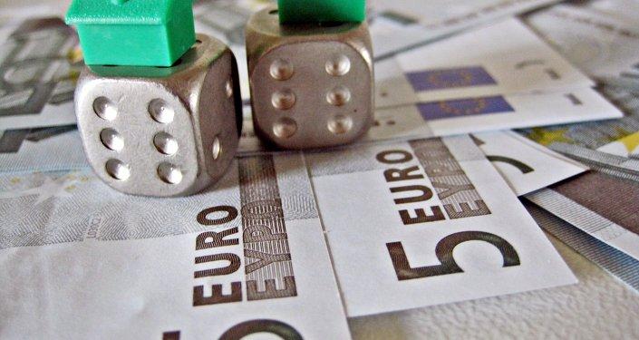 Banconotte da 5 euro