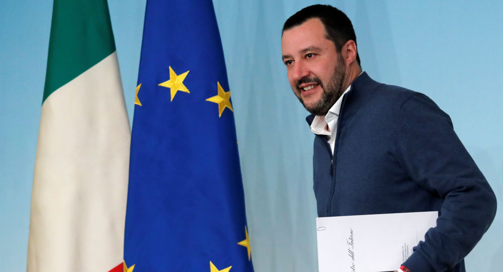 Tav, Conte: piena soddisfazione per decisione Cda Telt