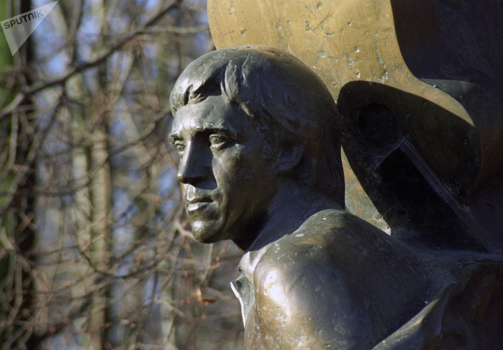 Novità per i turisti, a Mosca verranno organizzate escursioni nei cimiteri