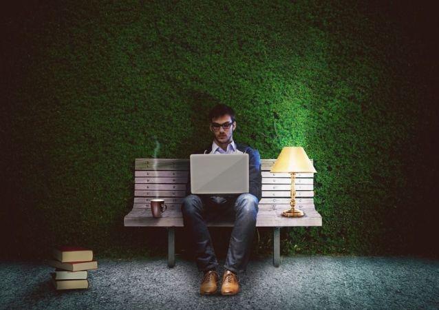 Oggi si può lavorare dove si vuole e quando si vuole (o non vuole)