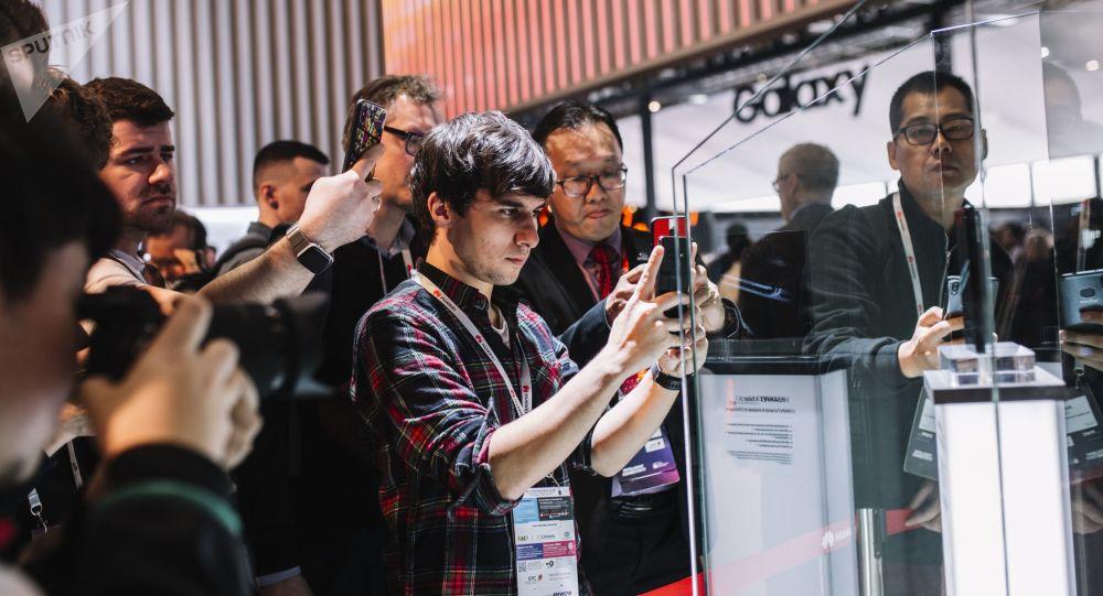 Huawei in trattative con Aptoide: lo store potrebbe essere l'alternativa a Google