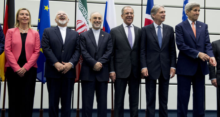 Per molti anni sono stati studiati tutti i trucchi e gli escabotage a cui ricorrevano le imprese iraniane per aggirare le restrizioni  di sanzioni