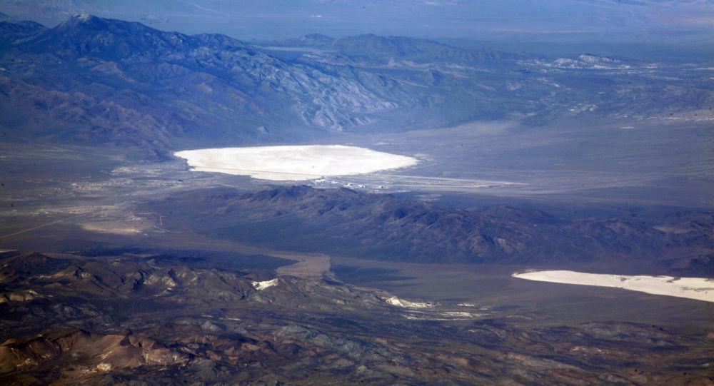 Area 51: 1 milione di persone pronto ad invaderla il 20 settembre