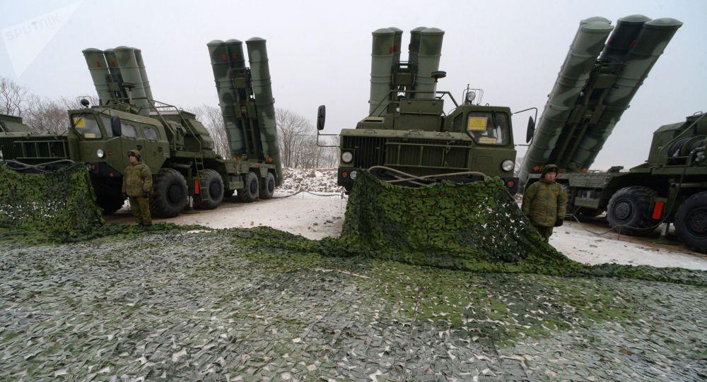 Turchia, iniziata la consegna dei missili russi. La Nato minaccia l'esclusione
