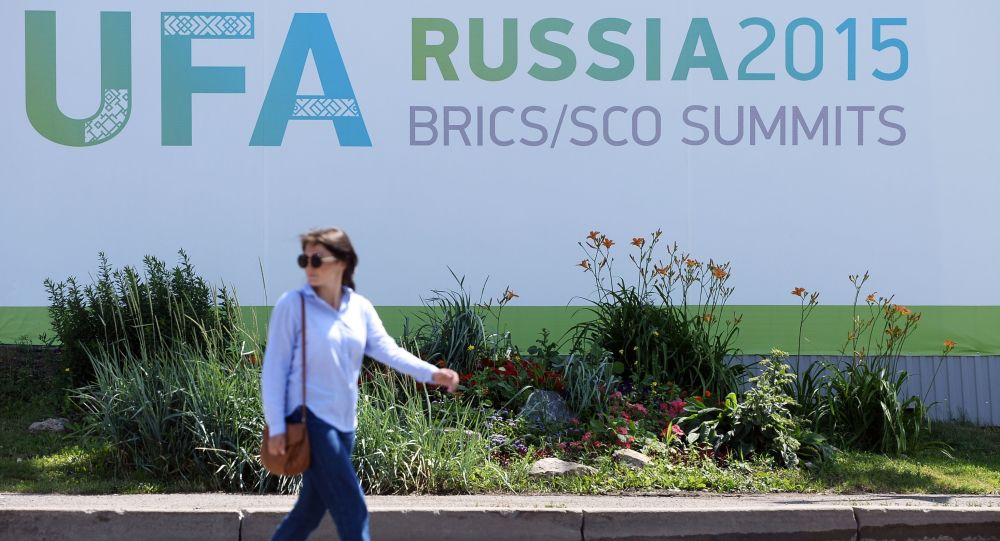 Summit BRICS e` la prima vera occasione per vincere le resistenze, soprattutto americane, verso la riforma della governance del Fondo Monetario Internazionale