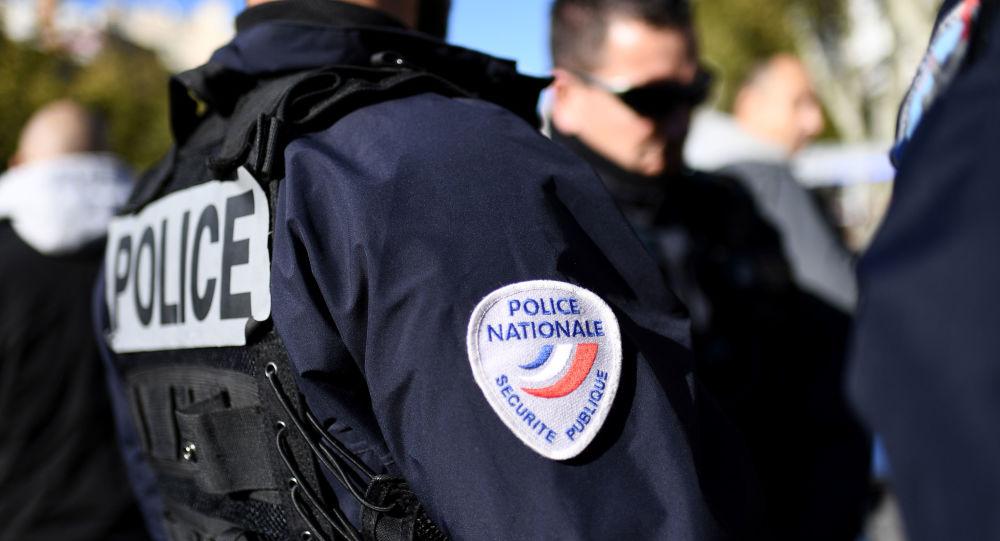 G8 di Genova, arrestato in Francia manifestante latitante