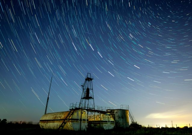 Quello delle Perseidi è lo spettacolo delle stelle cadenti più bello dell'anno.