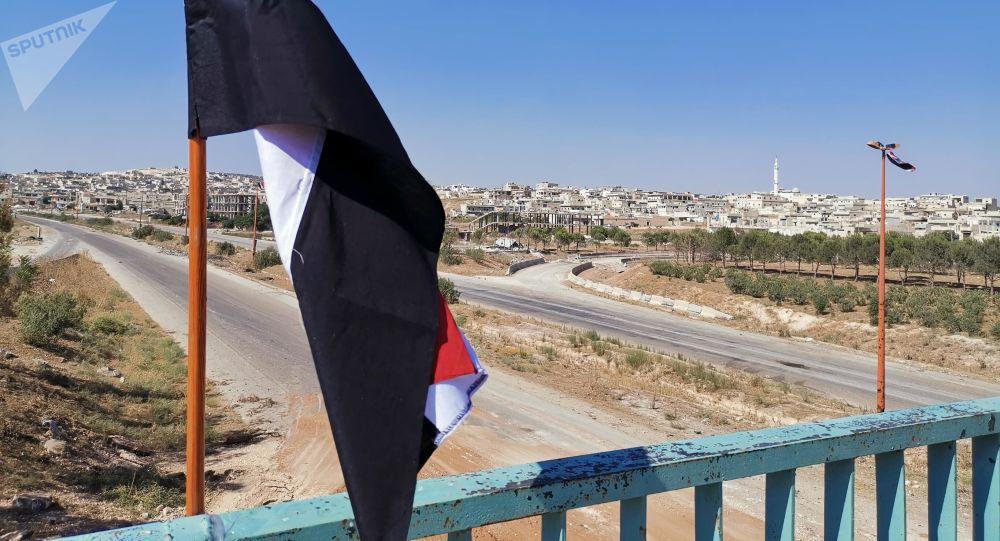 La Siria - Pagina 22 8024498